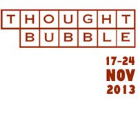 events-thought-bubble
