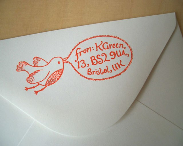 bird-stamp-1