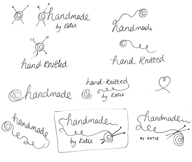 handmade-by-sketches
