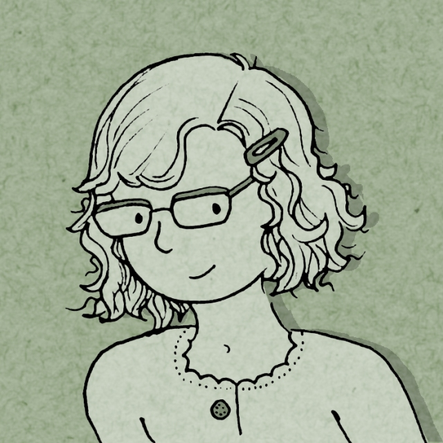self portrait 2013