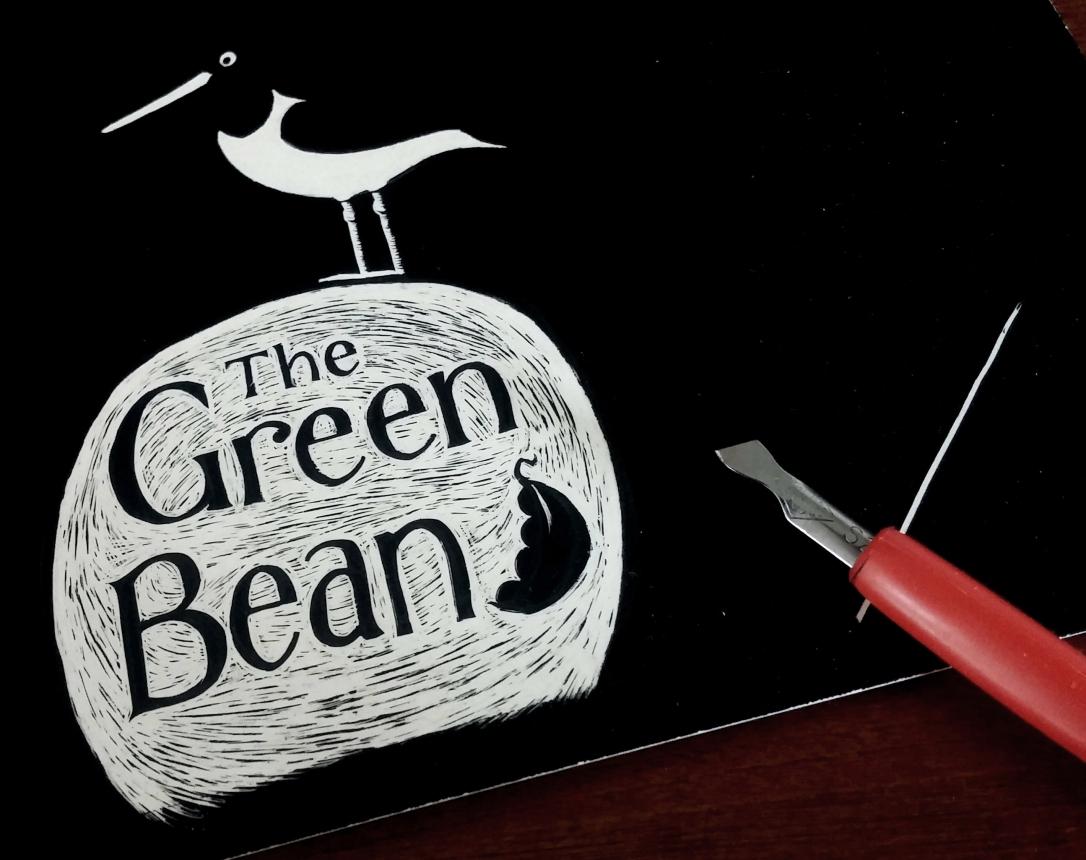 green-bean1