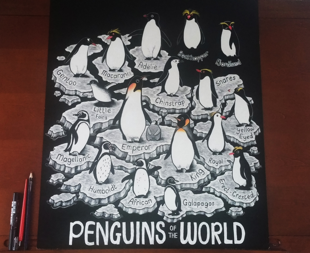 penguins3