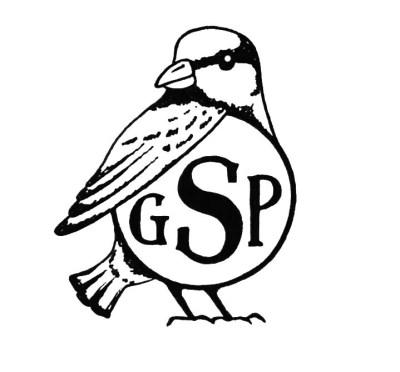 Client: Giant Sparrow Press