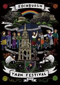 Edinburgh-A2